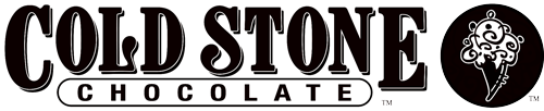 cold-stonelogo