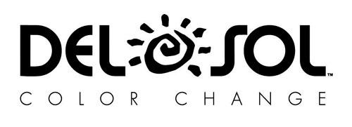 del-sol-logo